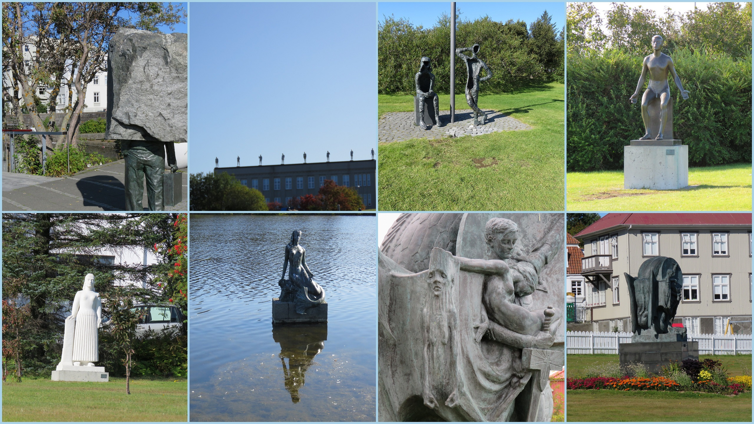 2019-09-06_statues and sculptures